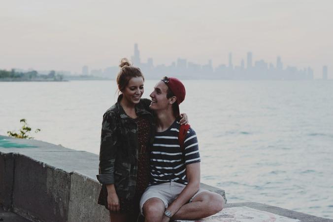 couple-597174_1280